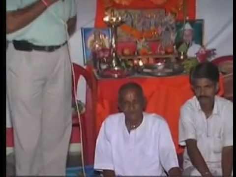 Prakash Mali Live Program