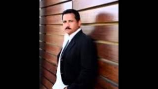 tony perez - tu rio fluira (album completo)