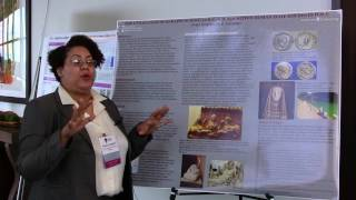 Video: History of Ptolemy, Serapis and Roman Gods unified in 30 BC - Vivian Laughlin