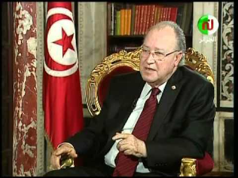 حوارات نسمة - الأحد  3 جوان 2012