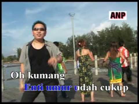 Selamat Pagi By Ricky Andrewson video
