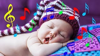 Nhạc Thư Giãn Cho Bé - Nhạc Mozart Cho Bà Bầu, Thai Nhi Tốt Nhất - Nhạc Ru Ngủ Cho Bé