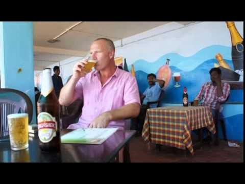 BBC News-India's Kerala dilutes alcohol ban