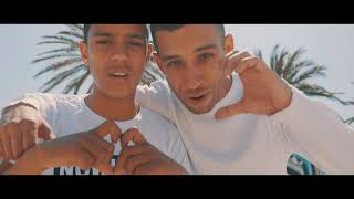 Mister You Feat. Hamouda - Ti Amo (Clip Officiel)