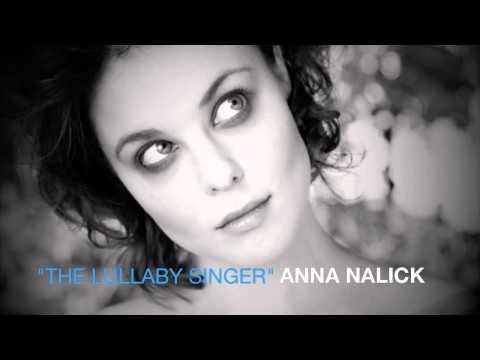 Anna Nalick - Lullaby Singer