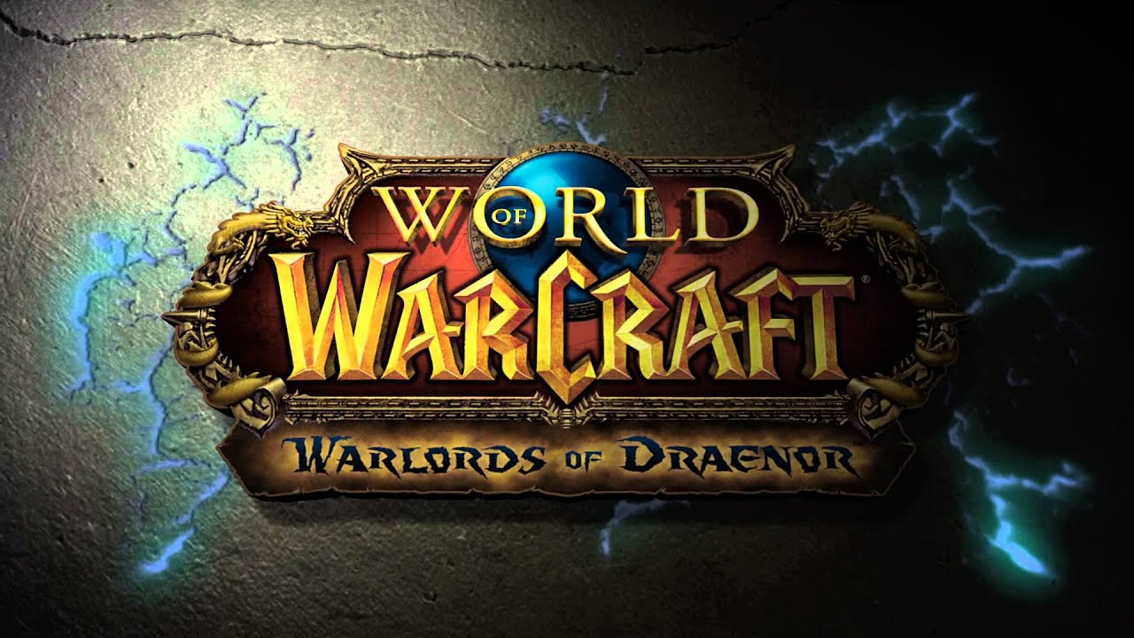 World of warcraft troll logo naked videos