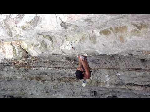 Cub Cave 5.13