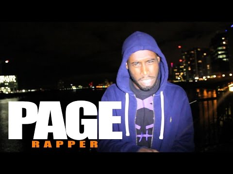Page – Fire In The Streets | Hip-hop, Uk Hip-hop, Rap