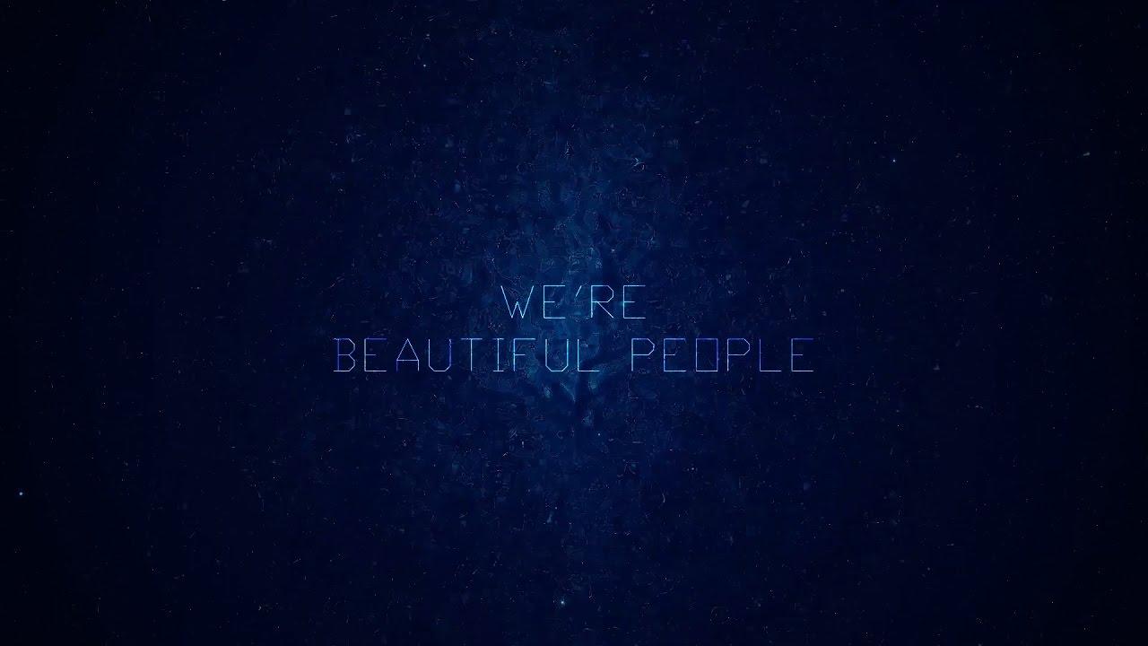 Beautifulpeople