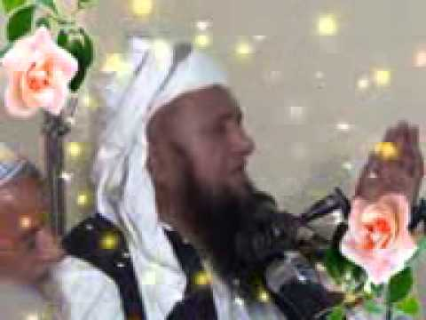 Qari Abdul Hafeez Faisalabadi Latest (shan Ahl E Bait) By Zia Kotly video