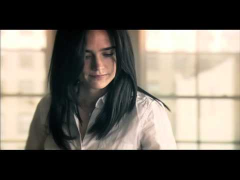 Jennifer Connelly | charity:water