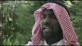 Muslim IMAM healed from AIDS by Jesus!!!
