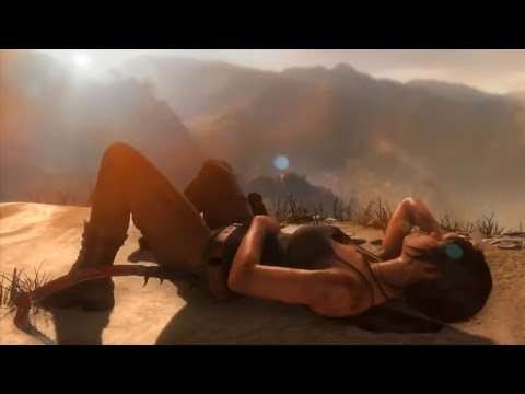 Top 10 Upcoming PS4 Games of 2016   HOT!!!