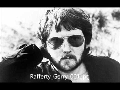 Gerry Rafferty - Unselfish Love