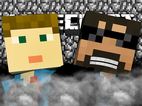 Minecraft Stoned | DO YOU EVEN VANILLA BRO?! [1]