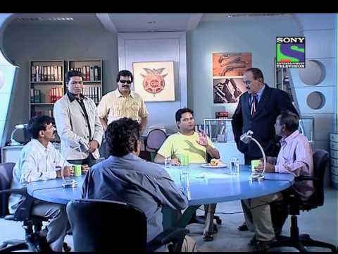 CID - Episode 570 - Ek Rahasyamay laash thumbnail