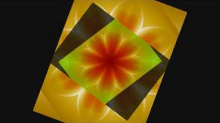 Watch Neil Diamond Save Me video