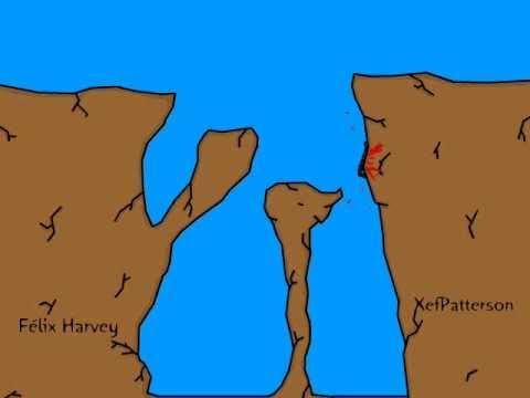 Tha Cliff 3