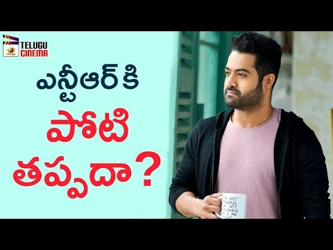 Jr NTR to Fight With Other Heroes | 2018 Tollywood Latest Updates | Mango Telugu Cinema