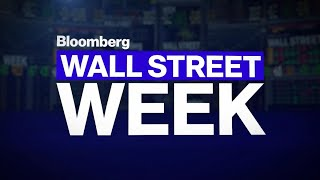 Wall Street Week - Full Show (05/22/2020)
