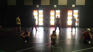 Download Lagu Justin Timberlake rehearsal VMA 2013 Gratis STAFABAND