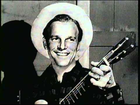 Eddy Arnold - There