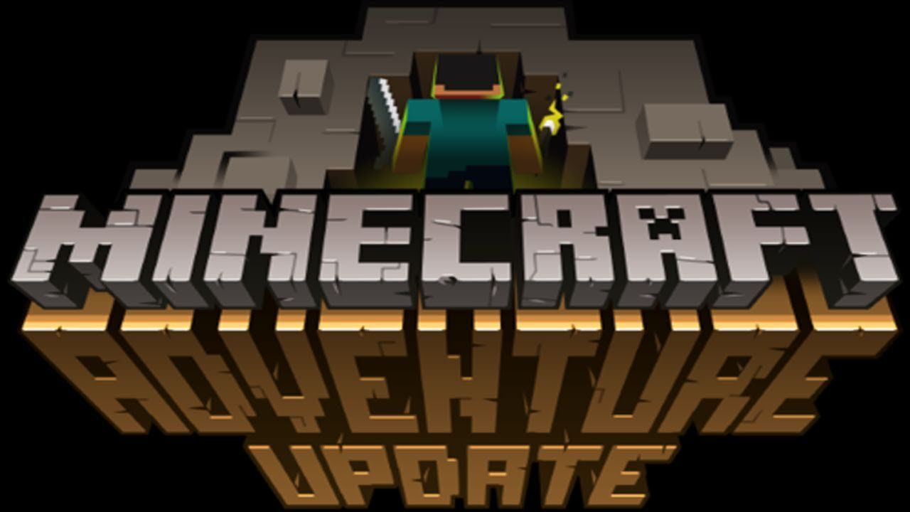 Minecraft Sp - Free downloads and reviews - CNET Download.com