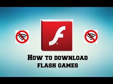 Free Games Download - Free PC Games