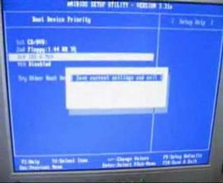 http://i.ytimg.com/vi/-B-d5xoBeqg/0.jpg