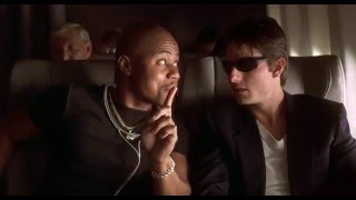 Jerry Maguire - You Gonna Show Me The Money! (HD)