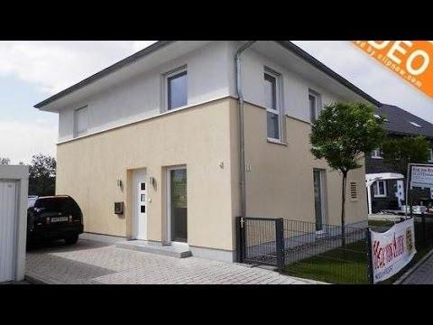 Courtagefrei! Wohnen Im Schönen Hattingen Winz-Baak! Neubau Von 2 Stadtvillen!