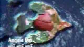 Vídeo 94 de Pedro Mariano