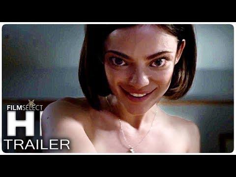OBBLIGO O VERITÀ Trailer Italiano (2018)