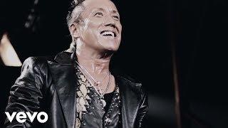 長渕剛 - 勇次 (ARENA TOUR 2010-2011 TRY AGAINより)