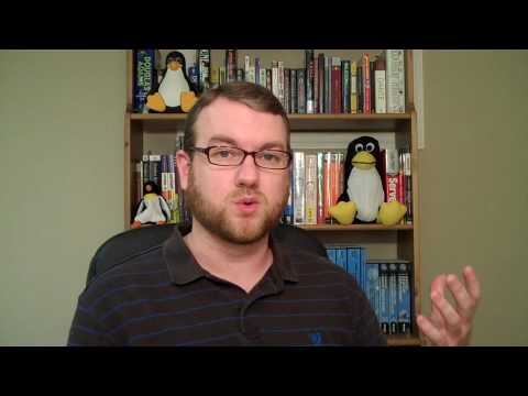 Shuttleworth discusses Ubuntu 10.10, Free Video Games, Adobe Multi-Touch Android Tablet!