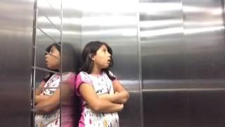 download musica FOMOS GRAVAR E A MALU FICOU PRESA NO ELEVADOR😱
