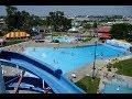 Аквапарк Fun-Plex Omaha