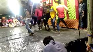 Dj group dance.Rinku sarkar,vill-bhakua mari pam.