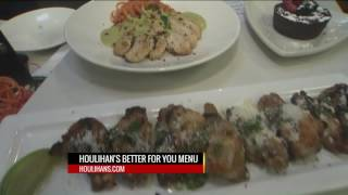 FOX 2 9AM HOULIHANS BETTER FOR YOU MENU
