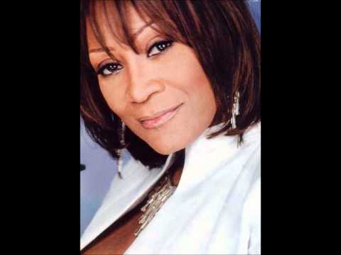 Patti Labelle - I Keep Forgetting