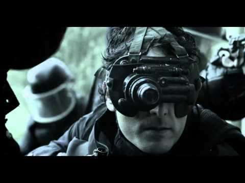 The Assault 2011 Trailer HD   httpfilm bookcom
