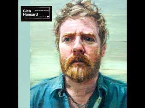 Glen Hansard - Rare Bird