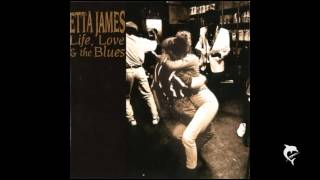 Watch Etta James Here I Am (come And Take Me) video
