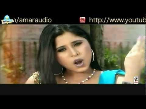 Daulat Shohrat | Mintu Dhuri & Miss Pooja | Full HD Brand New...