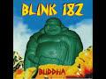 The Girl Next Door - Blink-182