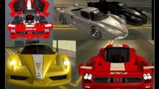 Como Instalar Carros no GTA San Andreas