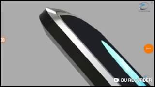 MOTOROLA RAZR V4-Official-Video
