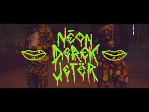 Lil Yachty & RiFF RaFF Neon Derek Jeter rap music videos 2016