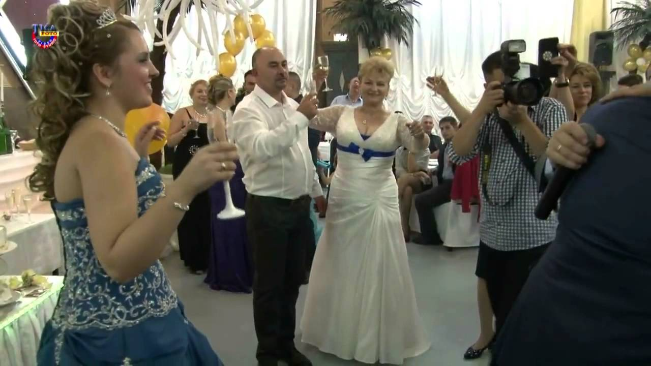 SUZANA I DANIEL, Wedding in Vienna  YouTube