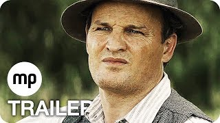 Mudbound Trailer German Deutsch (2017) Netflix Film